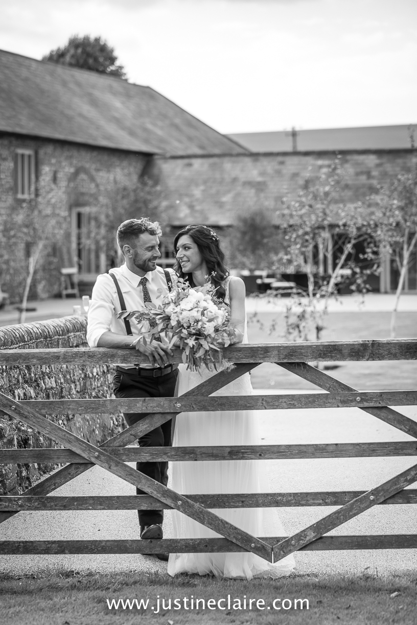 Farbridge Barn Wedding Photographers reportage-133.jpg