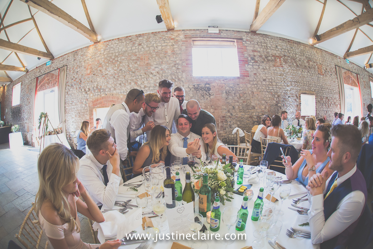 Farbridge Barn Wedding Photographers reportage-145.jpg