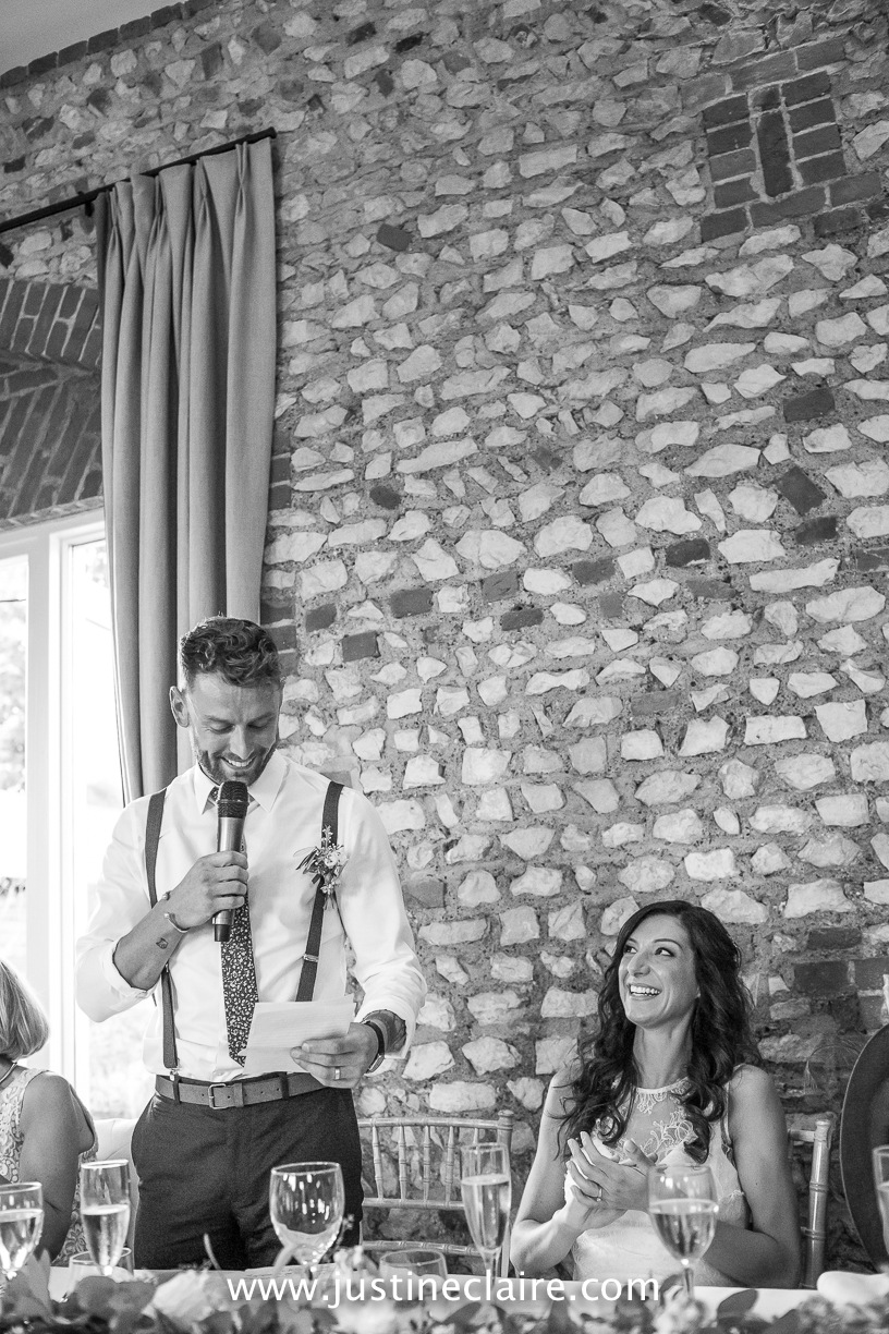 Farbridge Barn Wedding Photographers reportage-187.jpg