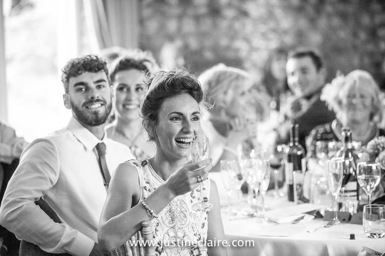 Farbridge Barn Wedding Photographers reportage-190.jpg