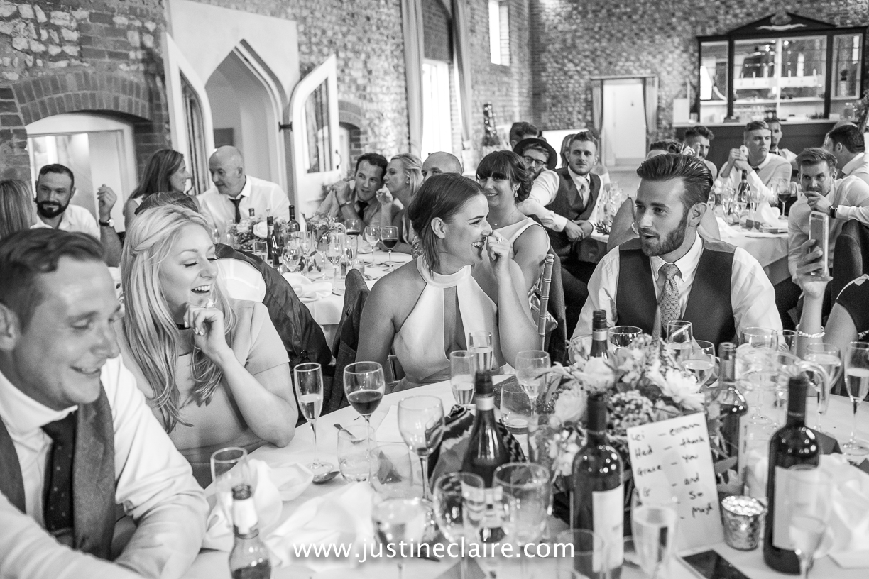 Farbridge Barn Wedding Photographers reportage-192.jpg