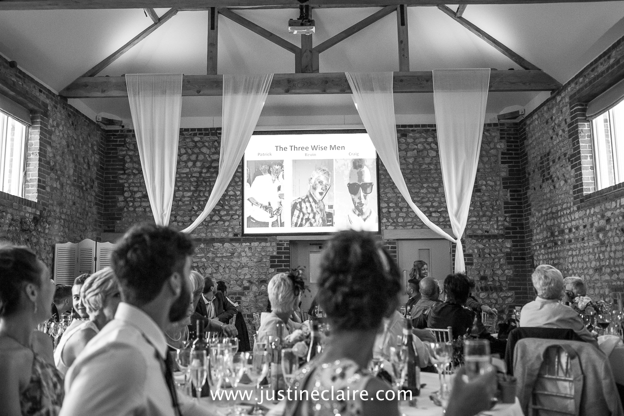 Farbridge Barn Wedding Photographers reportage-193.jpg