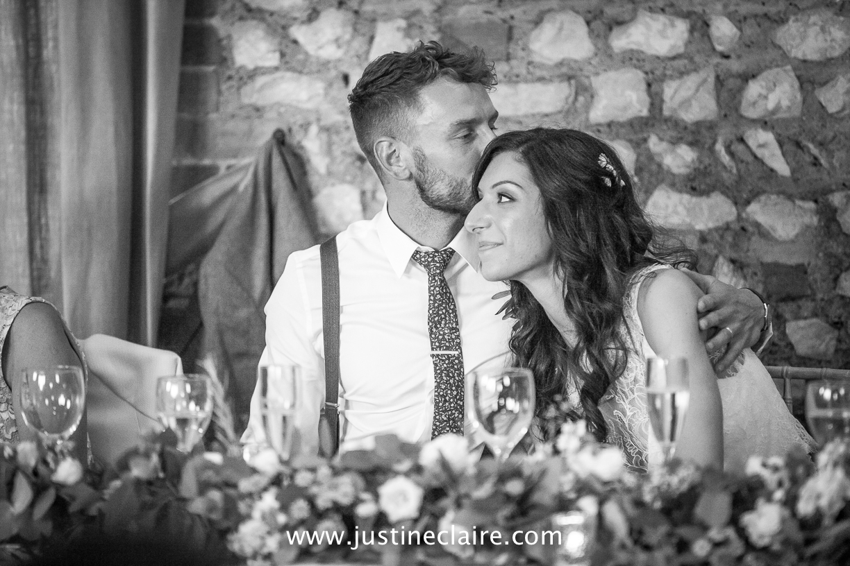 Farbridge Barn Wedding Photographers reportage-195.jpg