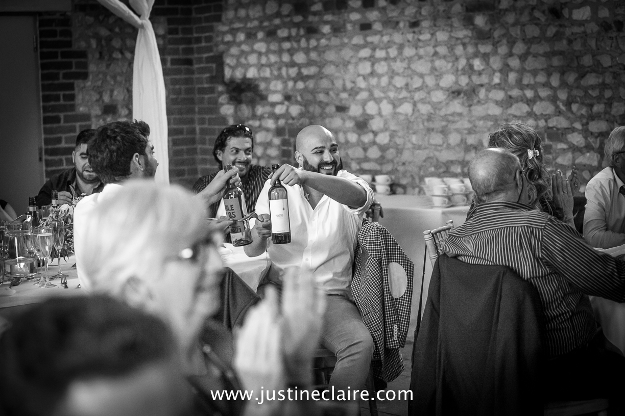 Farbridge Barn Wedding Photographers reportage-198.jpg