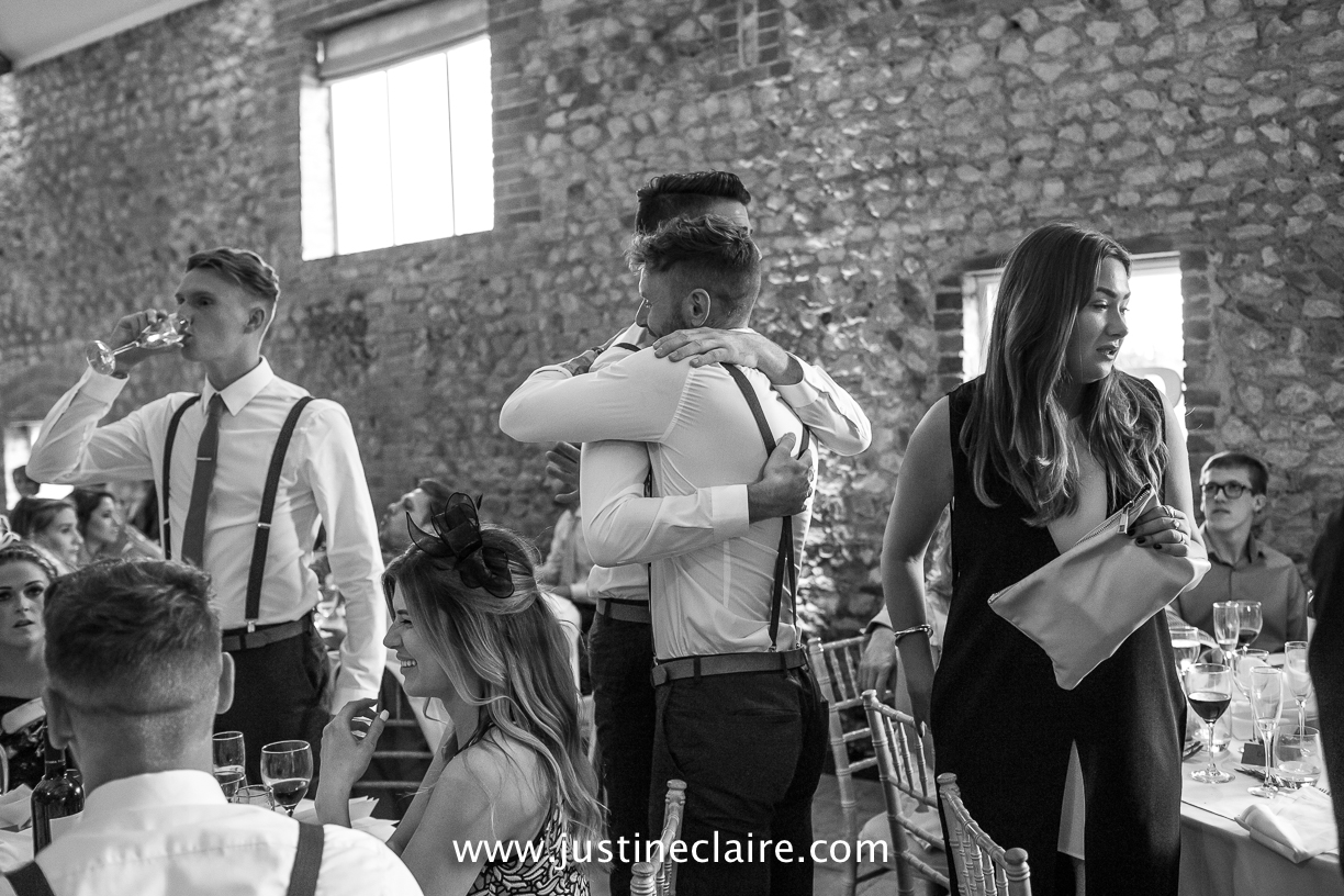 Farbridge Barn Wedding Photographers reportage-199.jpg