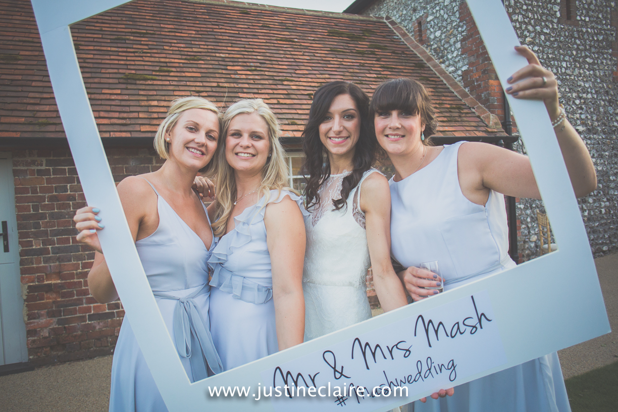 Farbridge Barn Wedding Photographers reportage-212.jpg