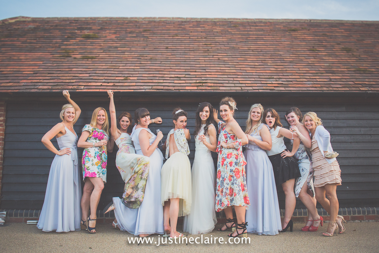 Farbridge Barn Wedding Photographers reportage-229.jpg