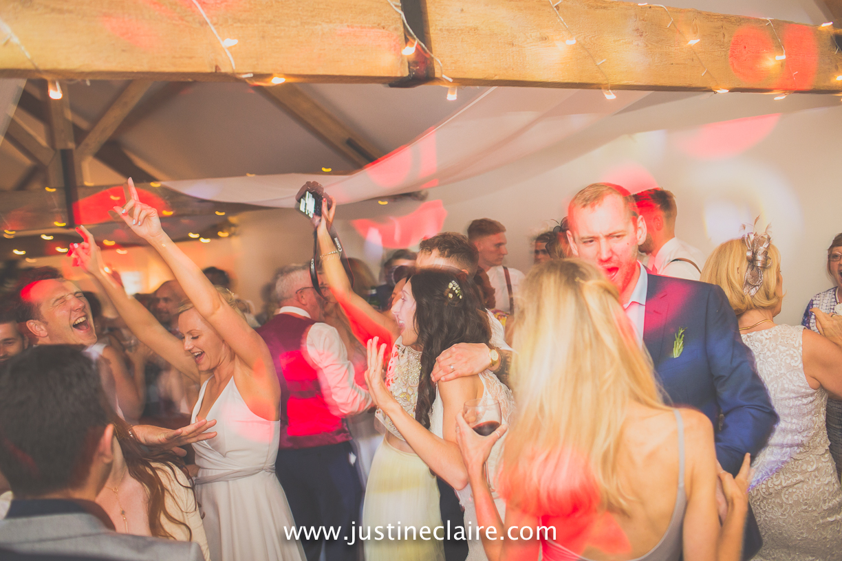 Farbridge Barn Wedding Photographers reportage-239.jpg