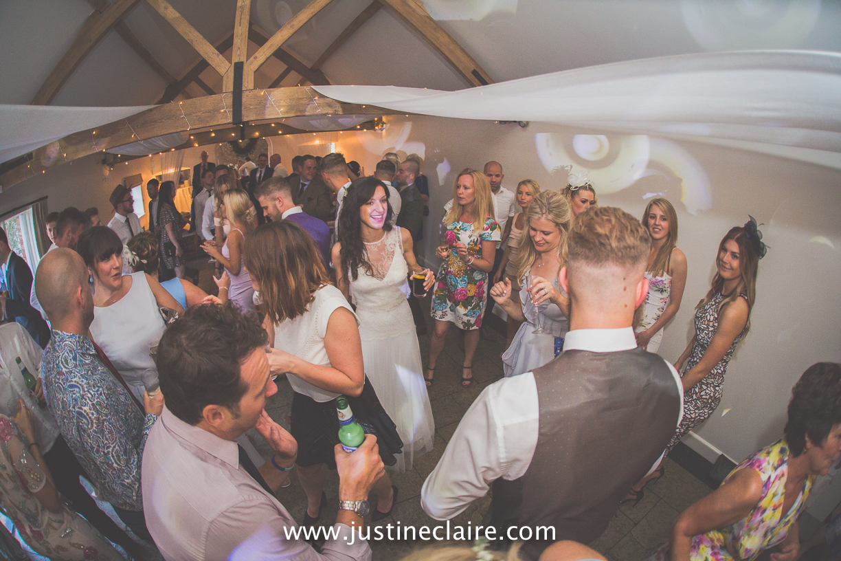Farbridge Barn Wedding Photographers reportage-241.jpg