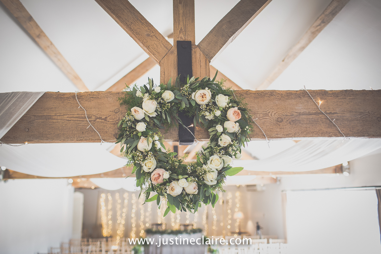 Farbridge Barn Wedding Photographers reportage-9.jpg