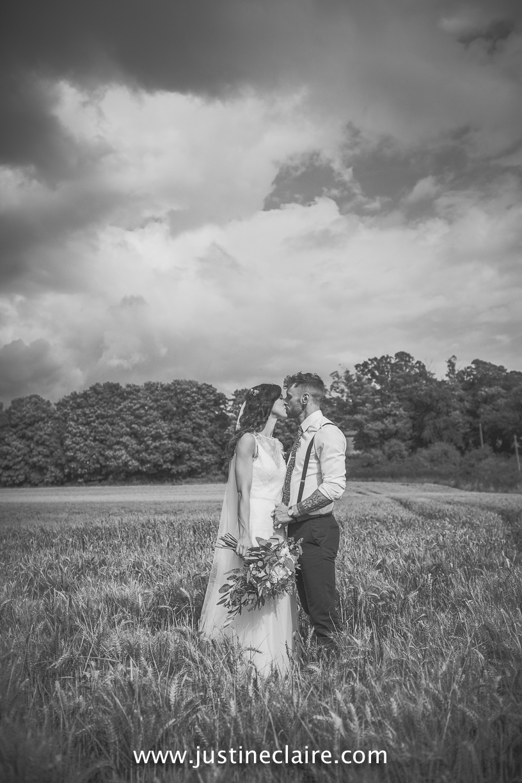 Farbridge Barn Wedding Photographers reportage-137.jpg