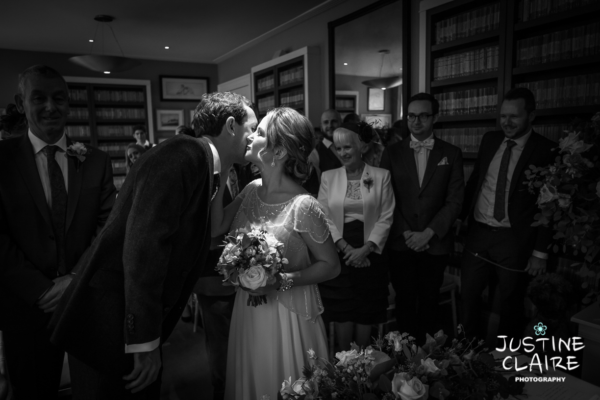 Goodwood photographers the kennels sussex reportage best wedding photos-1.jpg