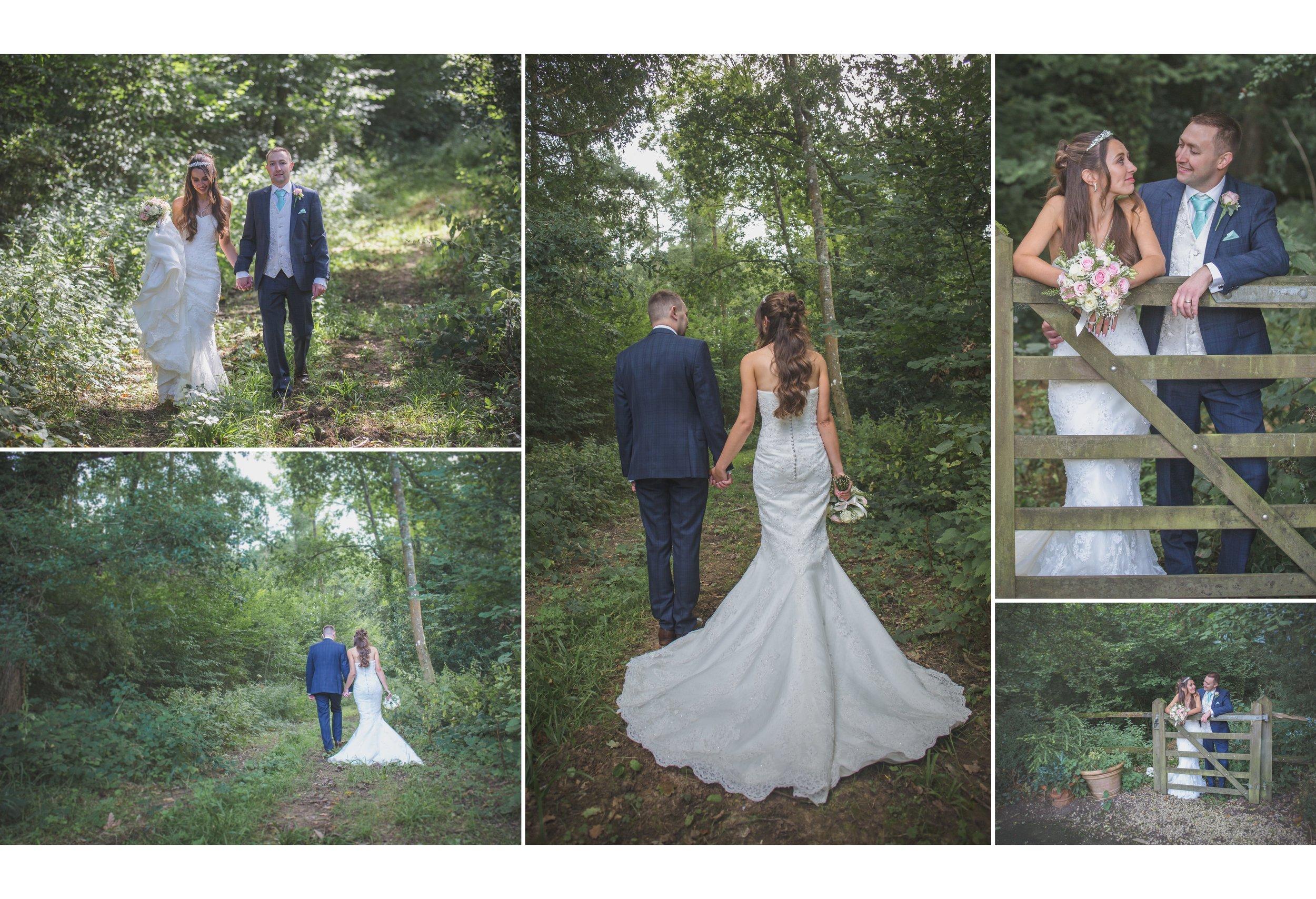 Weddings at Bartholomew barn photographer.jpg