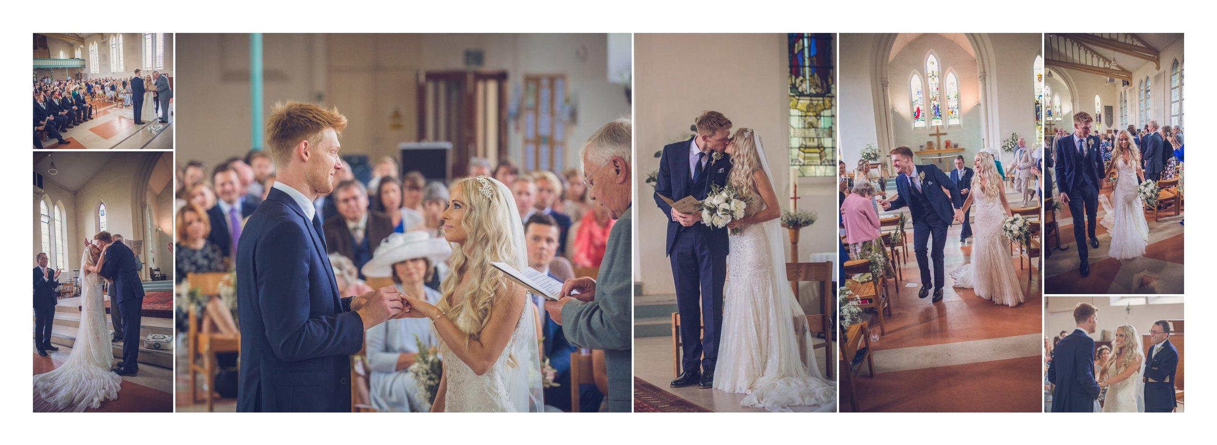 church wedding ceremony st pauls chichester.jpg
