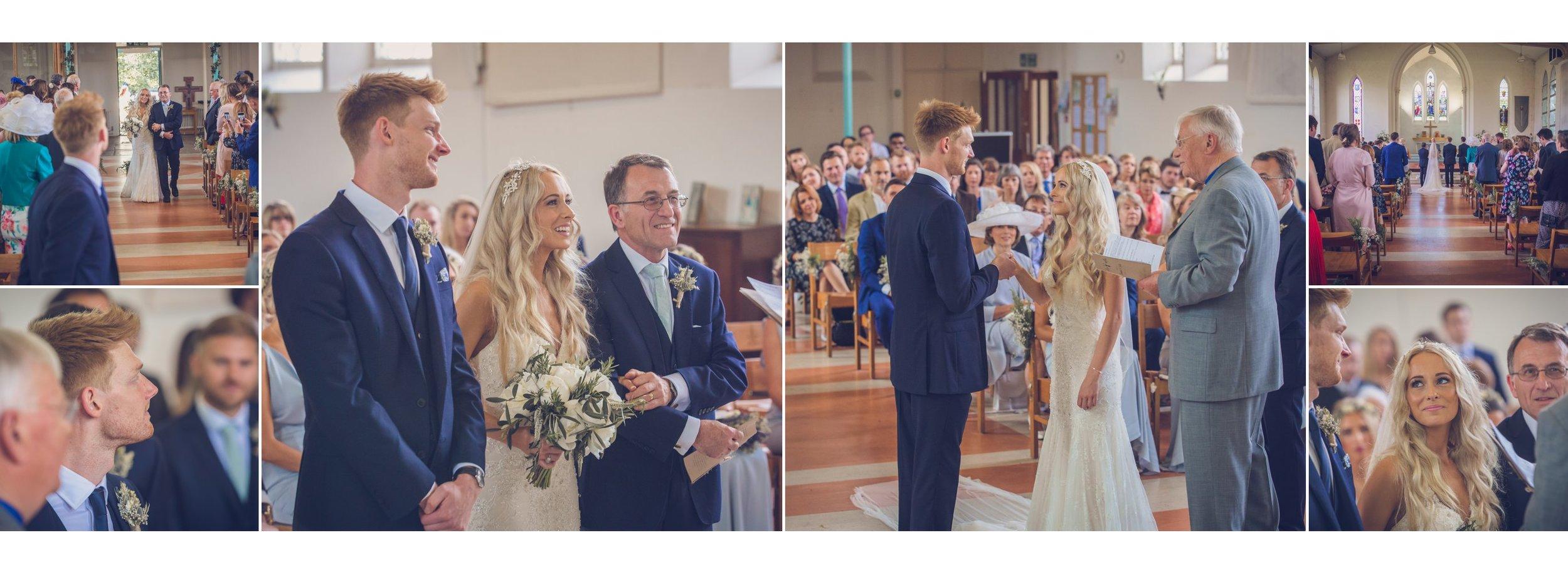 church wedding chichester.jpg
