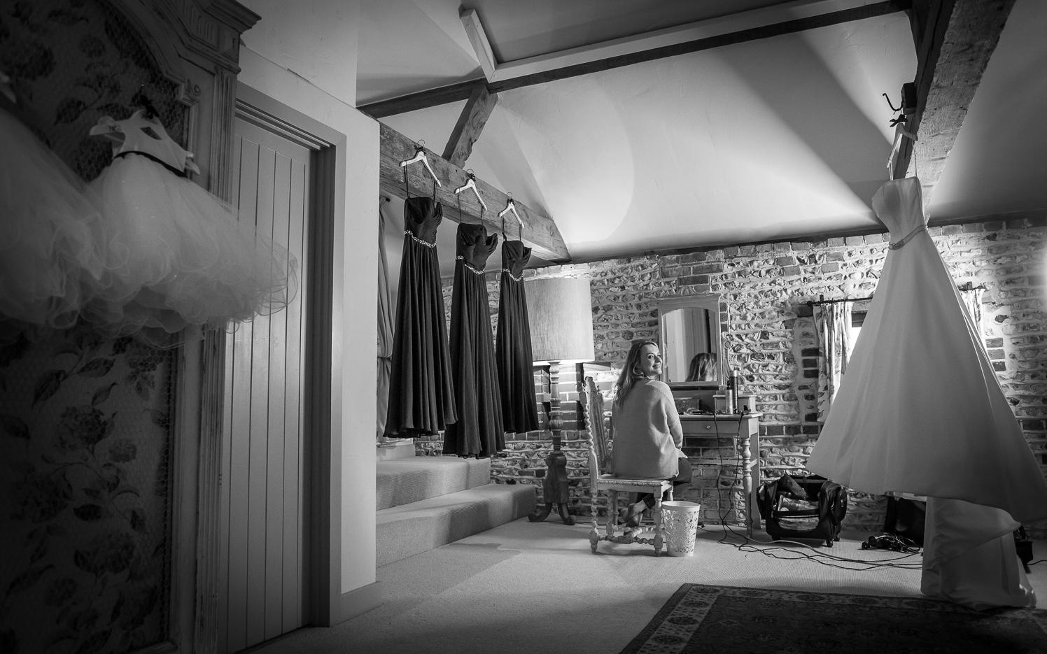 upwaltham barns winter wedding Lauren David dec 17-33.jpg