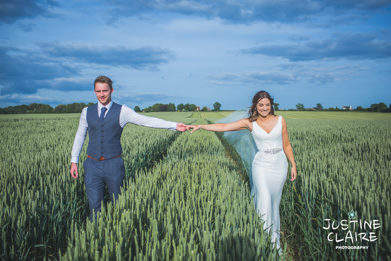 Best female Grittenham Barn Wedding Photographers West sussex female reportage photography barn weddings-176.jpg