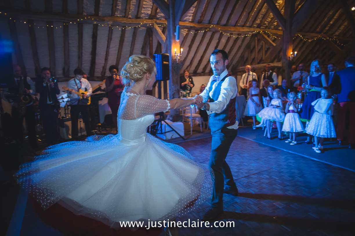 fitzleroi barn wedding photographers sussex best reportage photography-69.jpg