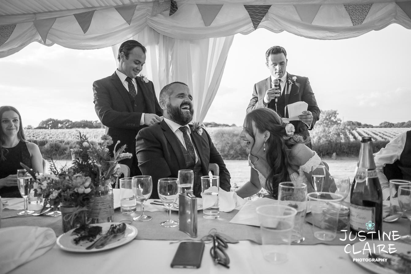 Photographers in Sussex Court Garden Farm Vineyard Barn Wedding Ditchling-157.jpg
