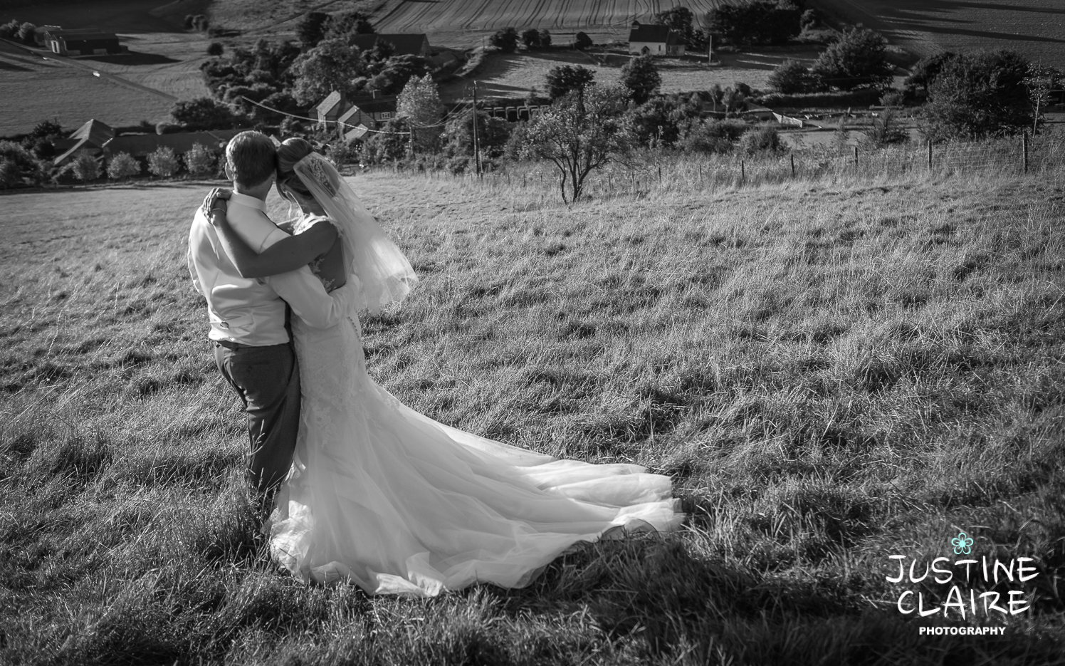 west sussex wedding photographer 2016-25.jpg