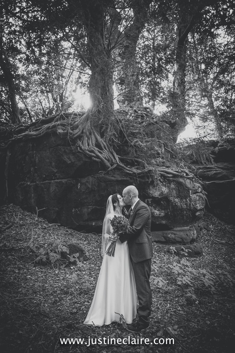 west sussex wedding photographer Patricks Barn the garden chef a Turners Hill Wedding Photographers reportage documentary female photography Sussex photography reportage-62.jpg