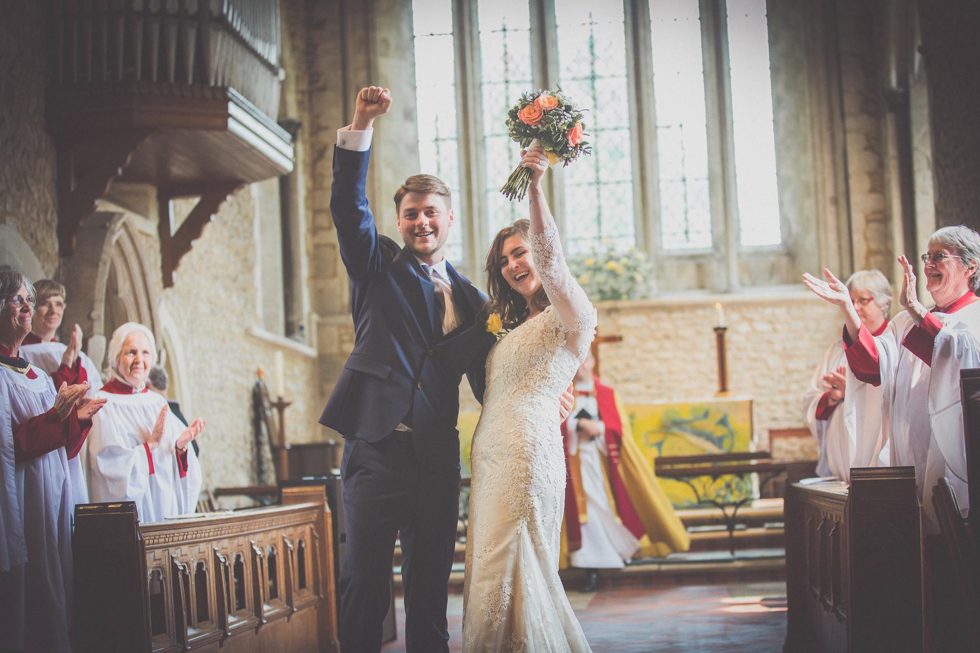 east church wedding east sussex.jpg