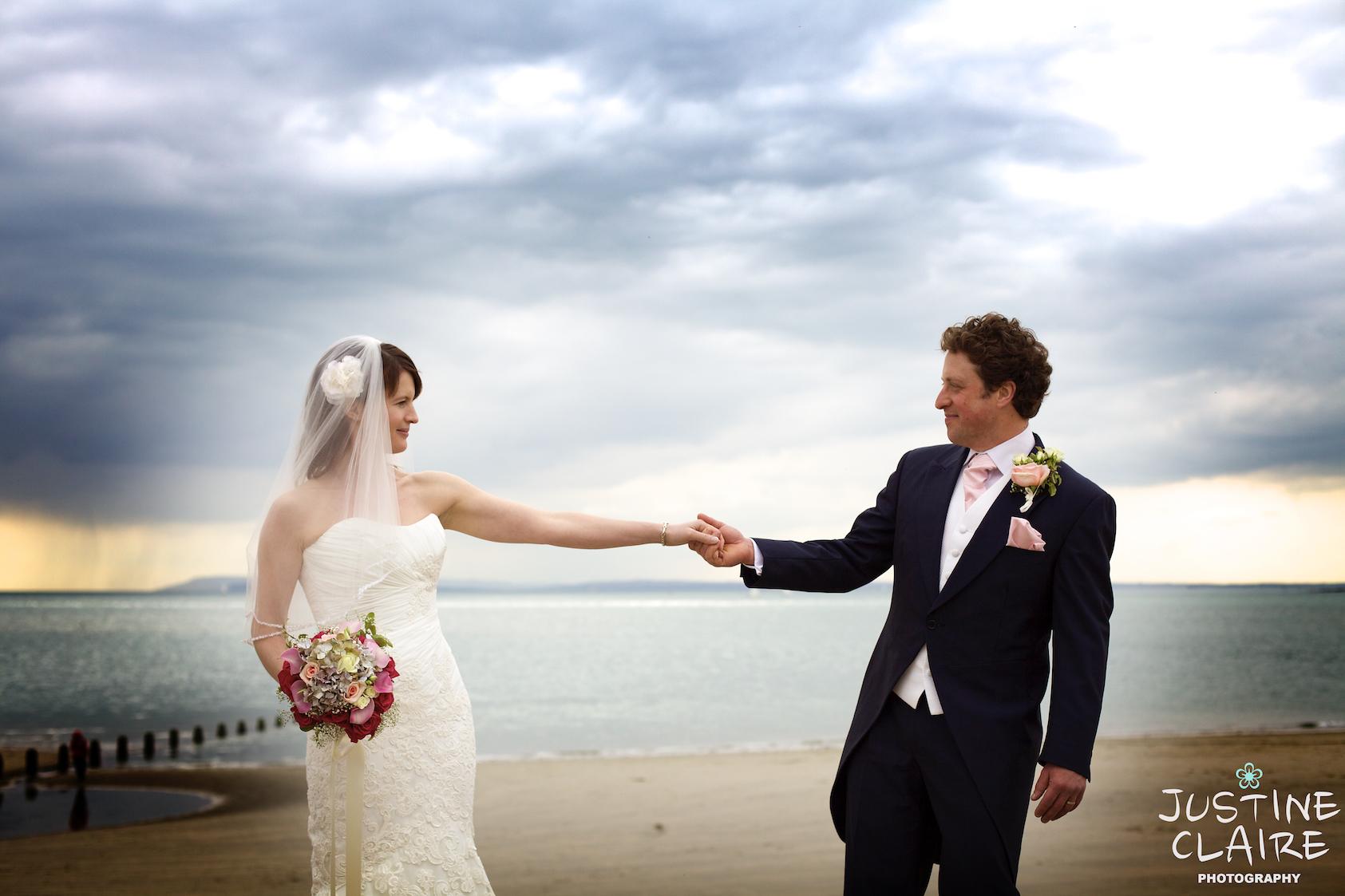 east sussex beach wedding 2314.jpg