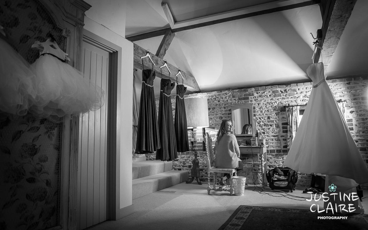 east sussex pangdean  barns winter wedding-12.jpg