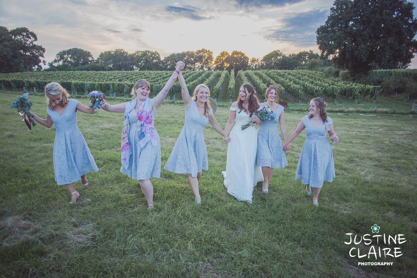 east sussex Vineyard wedding photographers.jpg