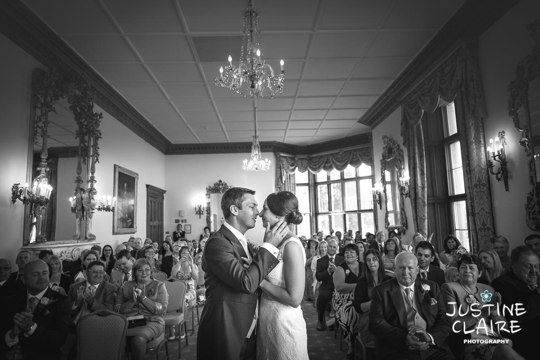 East Sussex Wedding Photographers-6.jpg