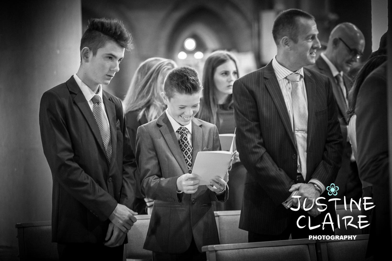 east sussex wedding photographers16.jpg