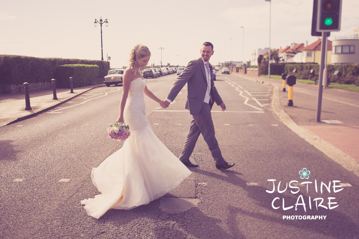 east sussex wedding photographers20.jpg