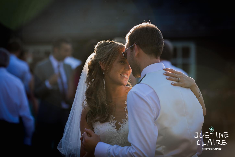 east sussex wedding photographert 2016-23.jpg