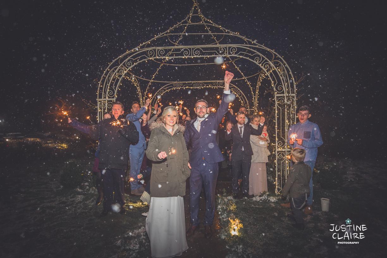 east sussex winter wedding.jpg