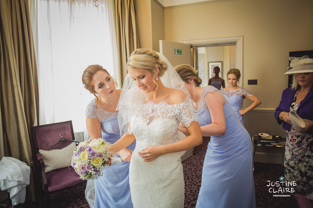 Woodlands Park Hotel Surrey wedding photographer-1.jpg