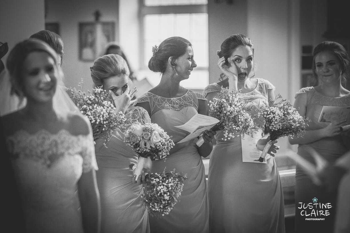 Woodlands Park Hotel Surrey wedding photographer-129.jpg