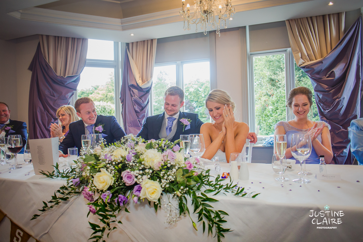 Woodlands Park Hotel Surrey wedding photographer-458.jpg