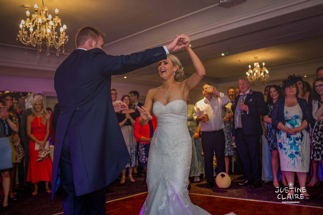 Woodlands Park Hotel Surrey wedding photographer-713.jpg