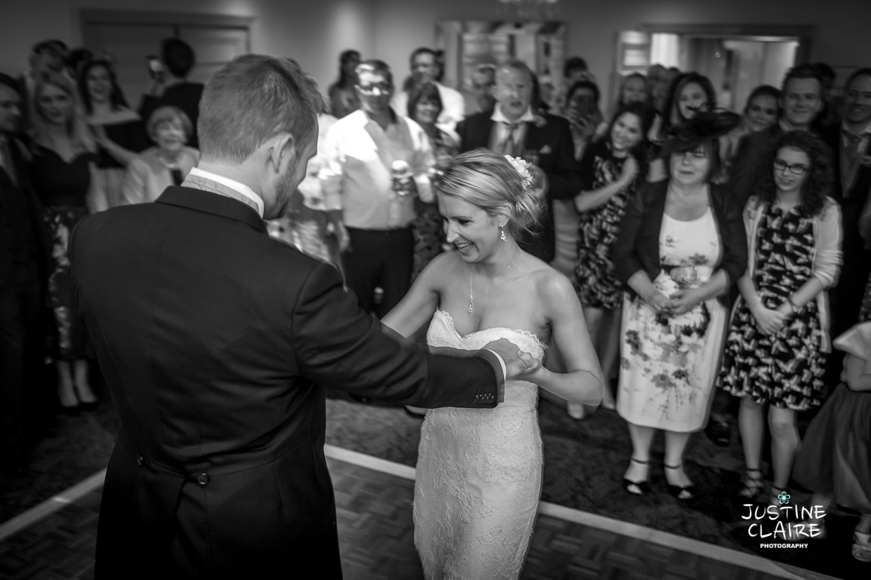 Woodlands Park Hotel Surrey wedding photographer-719.jpg