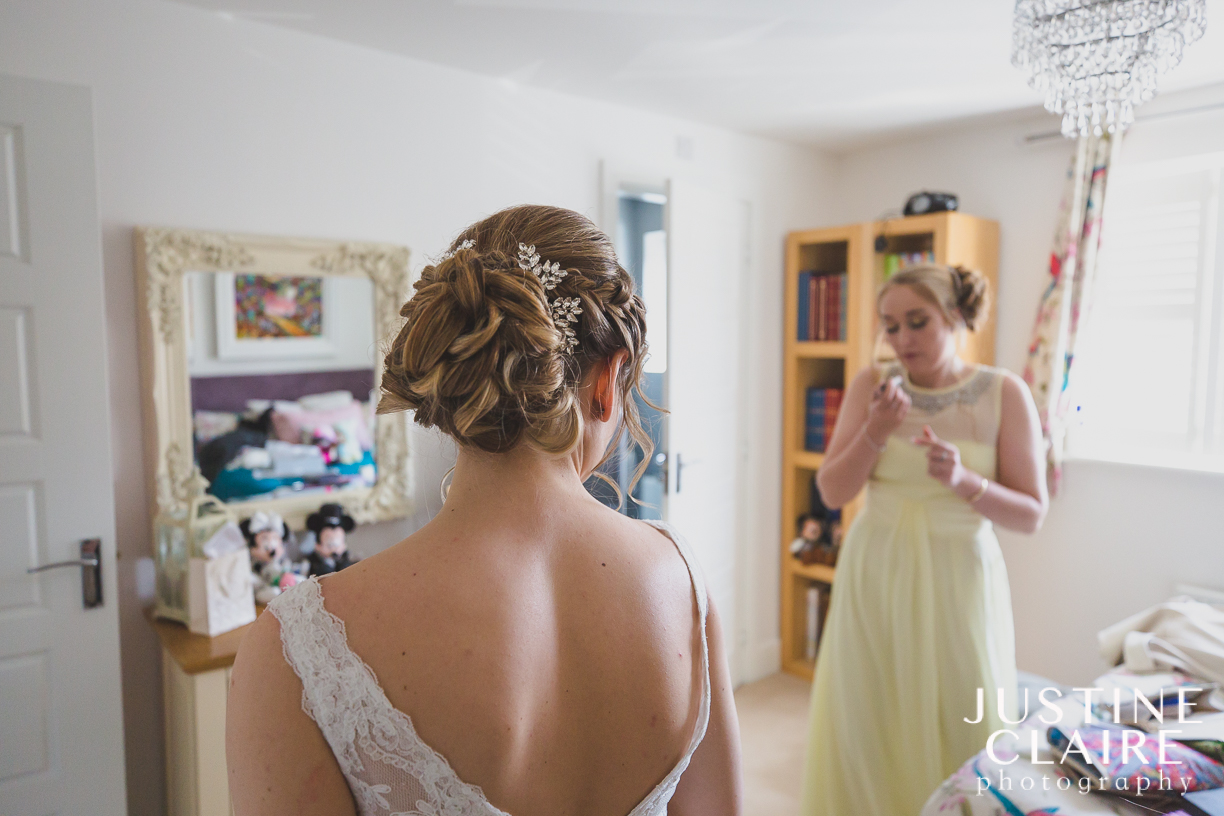 Cisswood House wedding photography west sussex-2.jpg