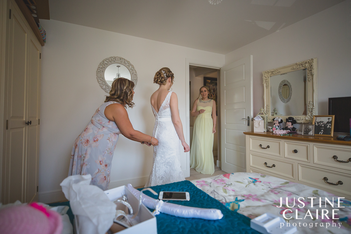 Cisswood House wedding photography west sussex-1.jpg