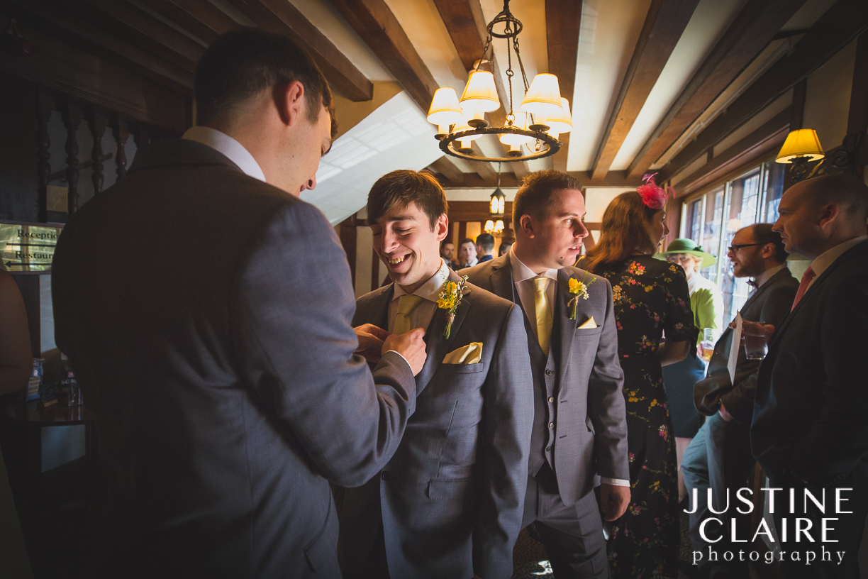 Cisswood House wedding photography west sussex-3.jpg