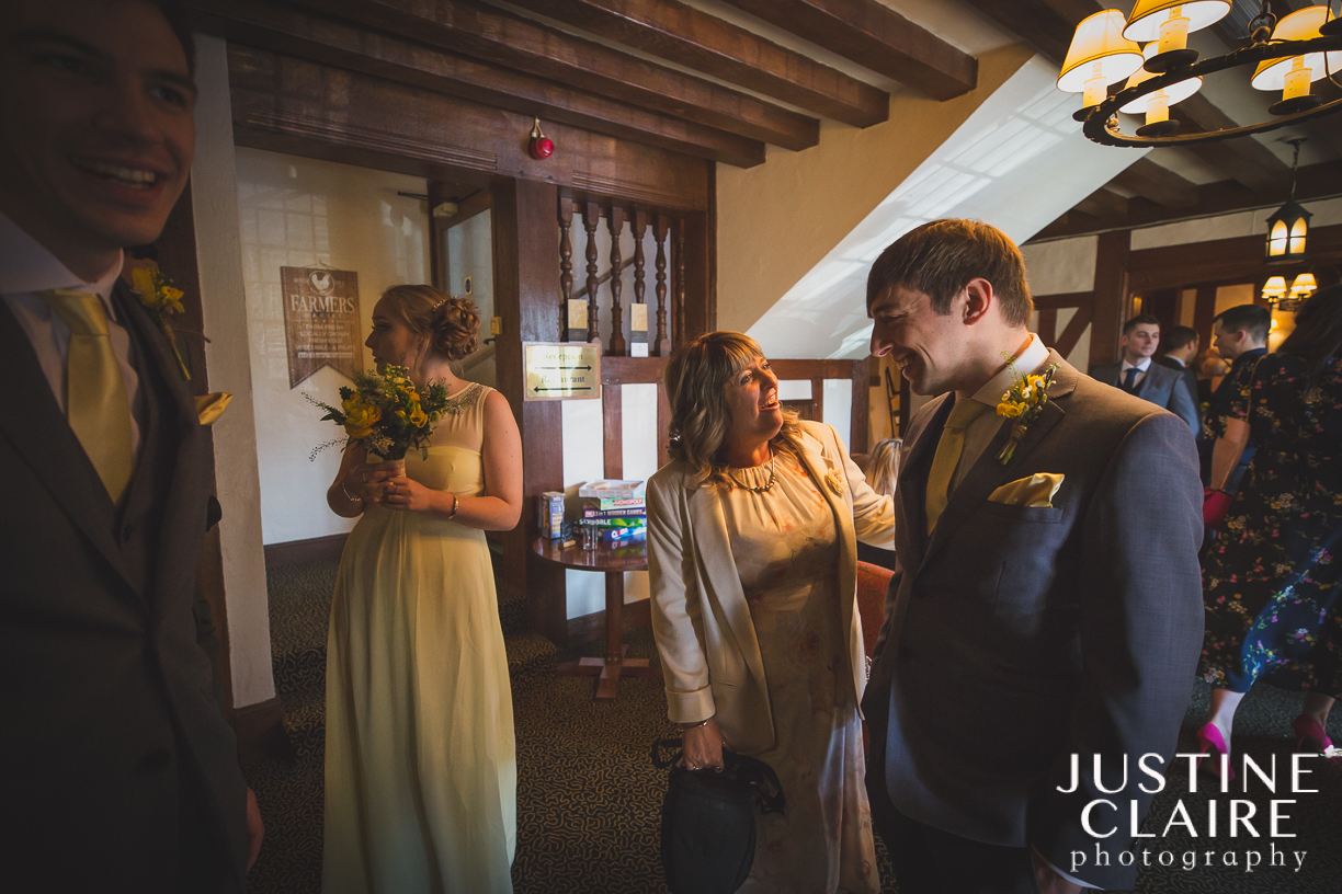 Cisswood House wedding photography west sussex-4.jpg