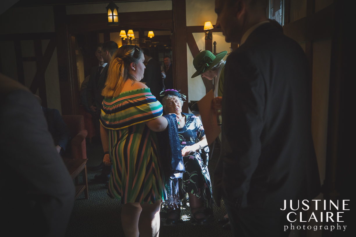 Cisswood House wedding photography west sussex-5.jpg
