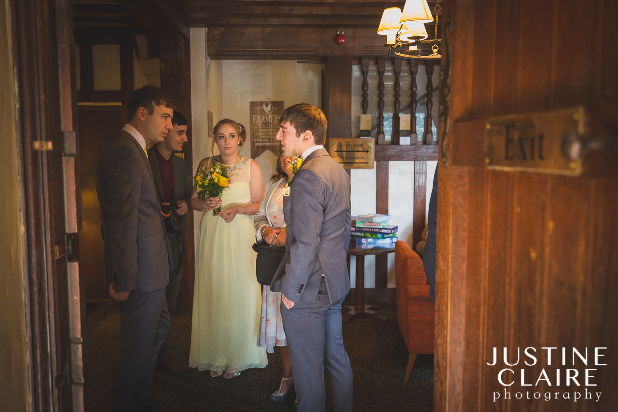 Cisswood House wedding photography west sussex-6.jpg