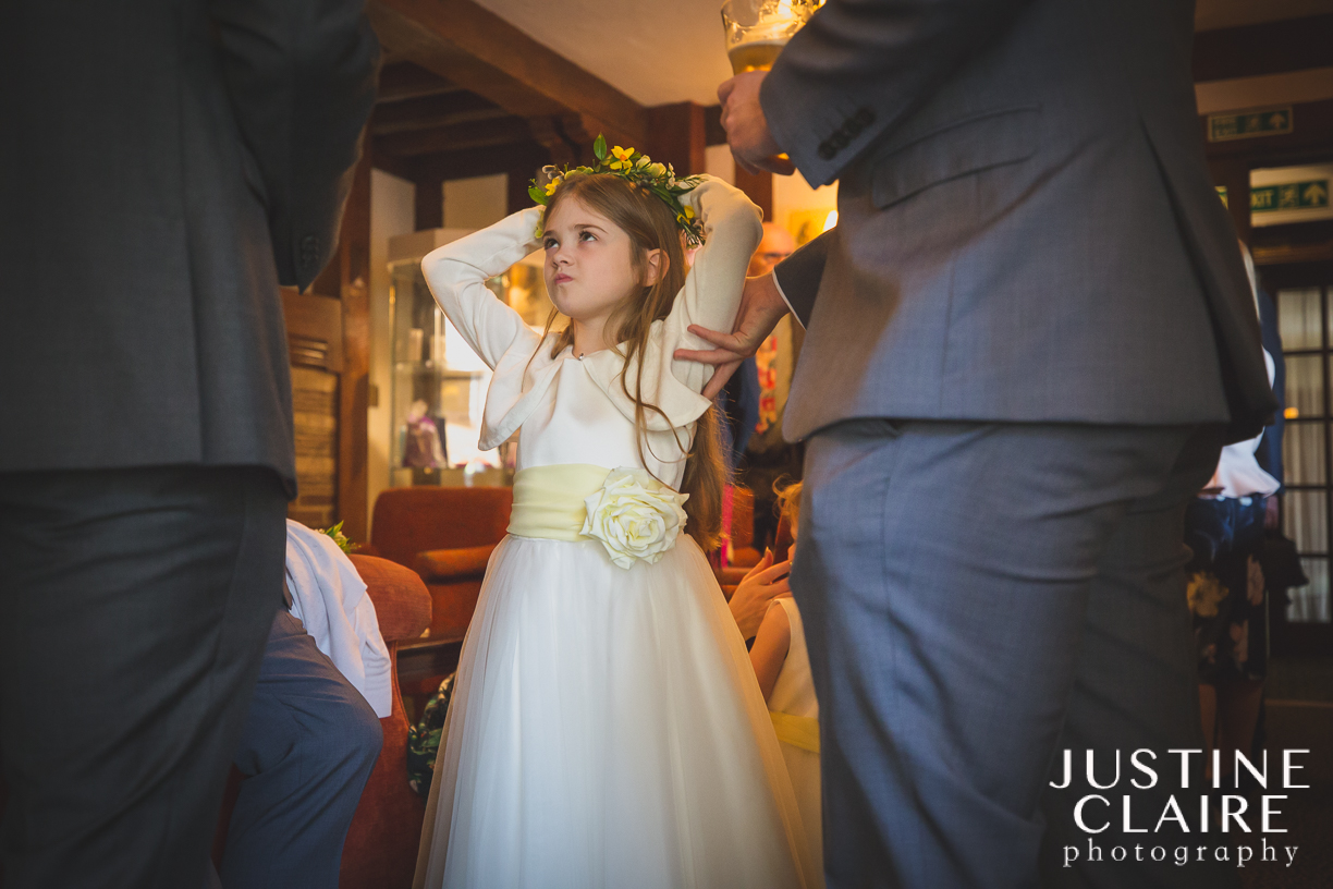 Cisswood House wedding photography west sussex-7.jpg