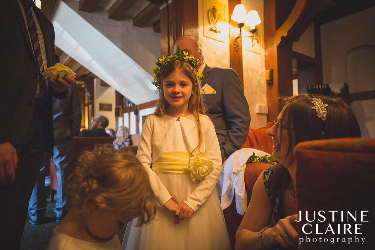 Cisswood House wedding photography west sussex-8.jpg