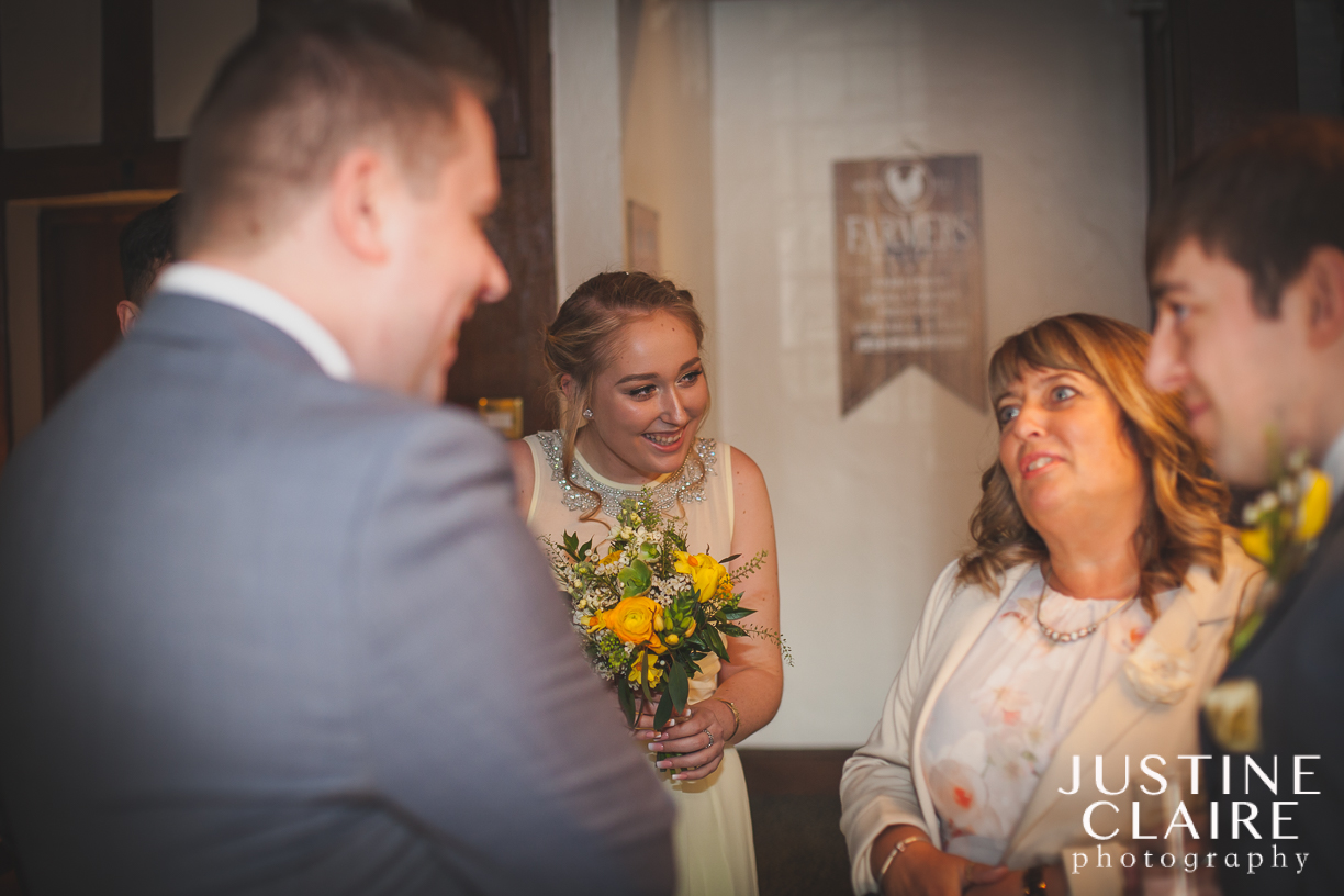 Cisswood House wedding photography west sussex-9.jpg