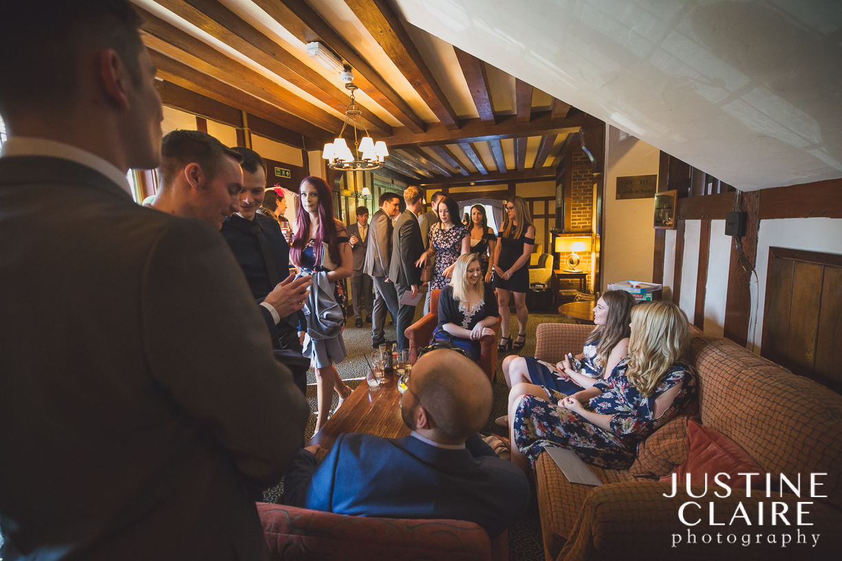 Cisswood House wedding photography west sussex-10.jpg