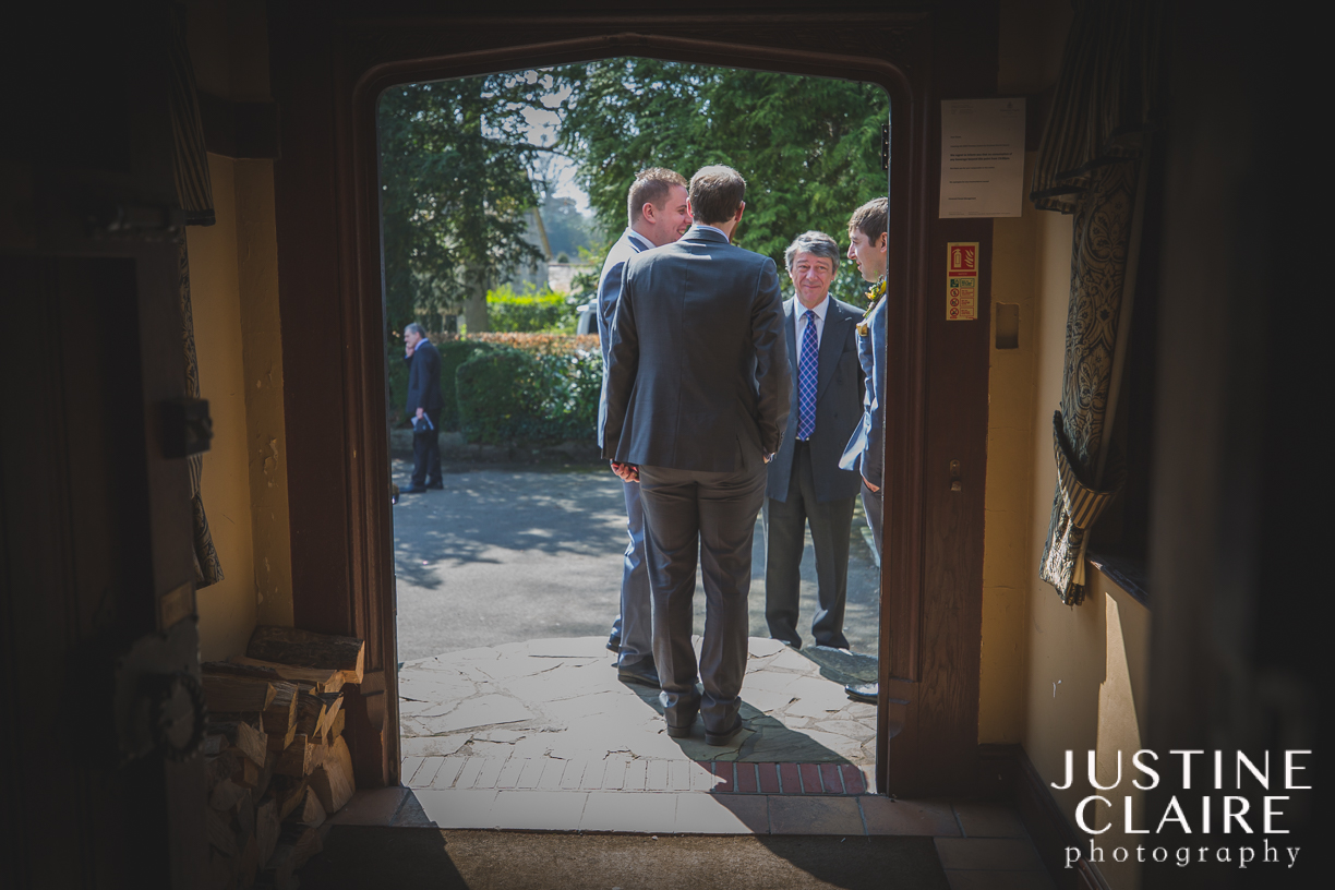 Cisswood House wedding photography west sussex-12.jpg